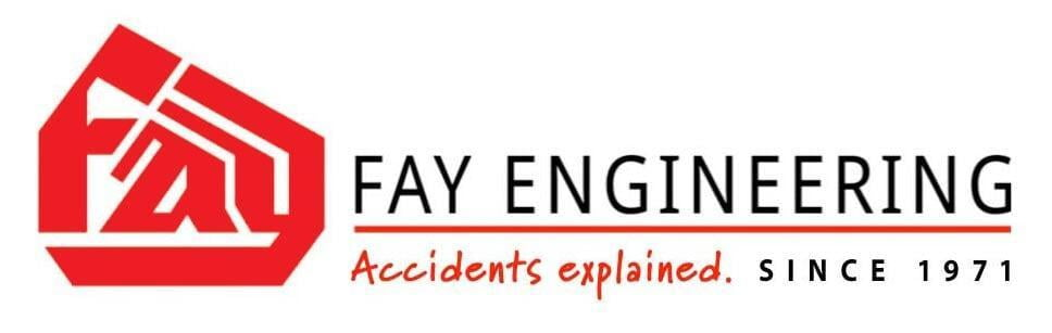 Fay Engineering